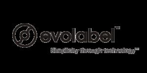 evolabel